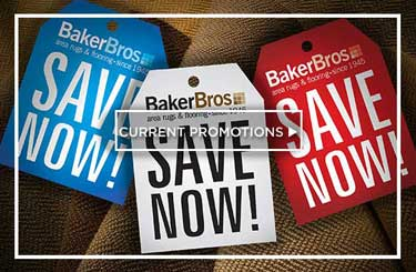 Flooring Sales Promotions Specials Phoenix Scottsdale